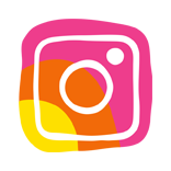 Instagram Feed Premium