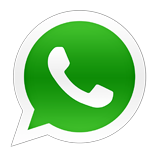 Opencart WhatsApp